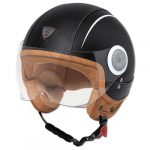 Verschiedene Helmklassen: Welcher Motorradhelm für welchen Biker?
