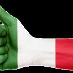 Italienische Klassiker - Diese Motorräder sind unvergesslich