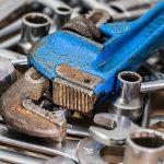 Wie sinnvoll sind Schrauberkurse für Laien?
