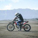 Leicht und doch sicher - Bikerjacken für den Sommer